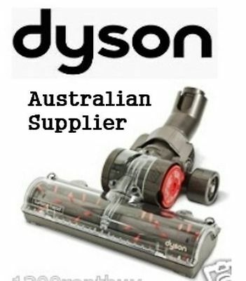 New Genuine DYSON Turbine Head DC23 DC29 DC39 & Most Dyson Barre lVacuum Cleaner