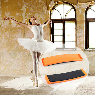Ballet Turn Board Ballet Dancers Dance Turning Turnboard Spin Foot Accessory