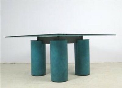 Table ACERBIS SERENISSIMO