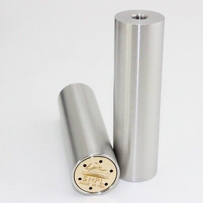 SMPL Mod tube full mecanique 22mm