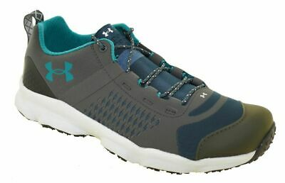2934d485d62c UNDER ARMOUR WOMEN S Speedfit Hike Low Hiking Shoes Style 1277947 ...
