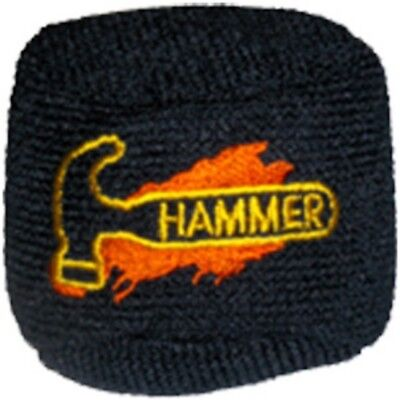 Hammer Microfiber Grip Ball. Delivery is Free