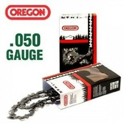 Oregon 71.1cm Chainsaw Chain Loop (72LPX-91 Drive Links). Free Shipping