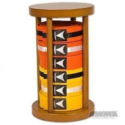 Round Stacker Belt Display - 6 Level. AWMA. Shipping is Free
