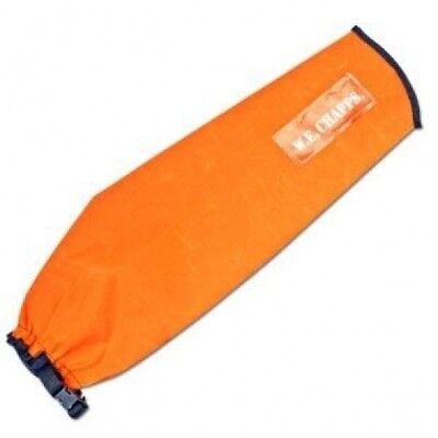 W.E. Chapps Pole Saw Cover. WE Chapps. Delivery is Free