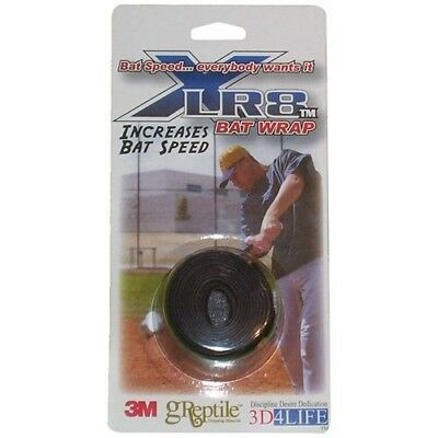 XLR8 Speed Tape. Shipping is Free