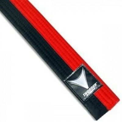 ProForce Thunder Poom Martial Arts Belts - Size 3. Pro Force. Shipping Included