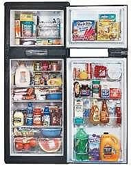 Norcold (N1095R) Ac/Dc Refrigerator