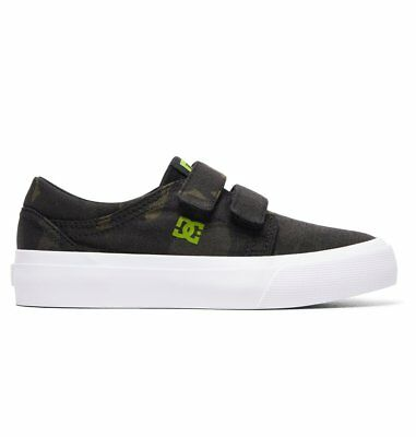 DC Shoes™ Kid's Trase V TX SE Shoes ADBS300254