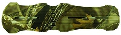 "NEET PRODUCTS INC Neet Pull Adjust Armguard Lost Camo 29cm "" Saddle Cloth"