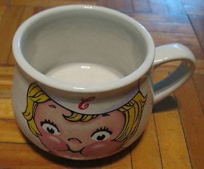 1988 Campbell Soup Bowl