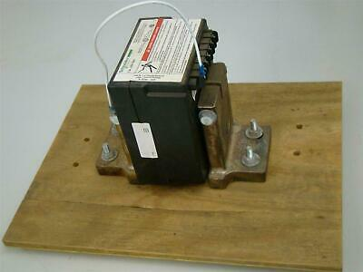Schneider 252-7561 Neutral Current Transformer