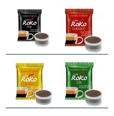 Caffe RoKo - Compatibile Espresso PoinT - Unico! Imperdibile!