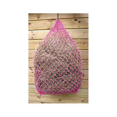 Stable Kit Slow Munch Haylage Net