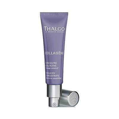NEW Thalgo - Collagen Concentrate - 30ml