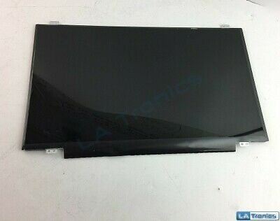 "New Sony Vaio Flip SVF14N Series 14"" LCD Touch Screen Replacement HB140WX1-300"