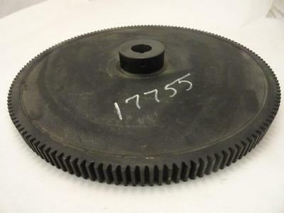 "160491 Old-Stock, Martin C10150X1 1/4 Spur Gear 150 T, 1-1/4"" ID"