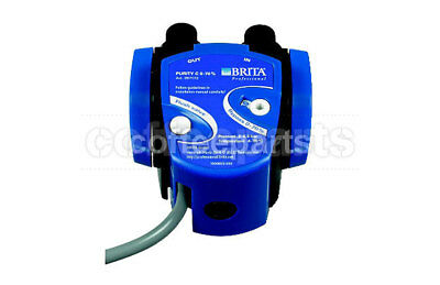 NEW Brita Purity Water Filter Head for Brita Purity Filters - Made in Germany
