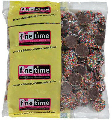 Fini Speckle Buds 1kg