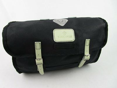 Carradice College Saddlebag