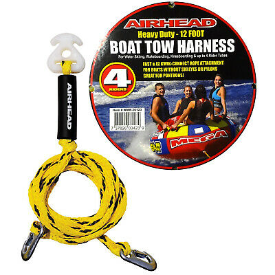 Boat Ski Harness - General Wiring Diagrams West Marine Wiring Harness on