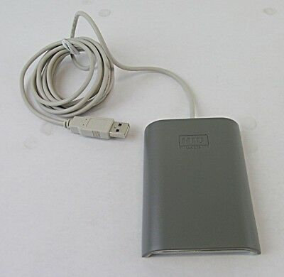 HID Global Omnikey 5421 R54210010 CONTACT/CONTACTLESS USB SMART CARD READER