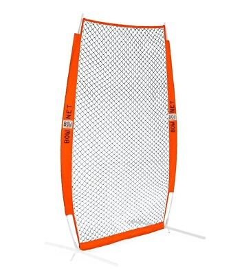 (1.8m x 1.8m) - Bownet I Screen (Net Only) ( BOW-I SCREEN ). Free Shipping