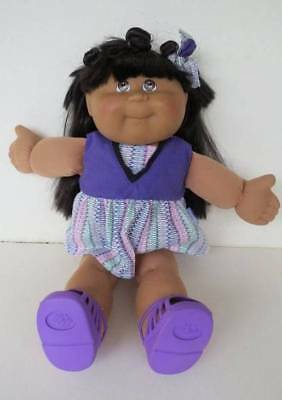 Jakks Pacific Cabbage Patch Kid Doll - 2009