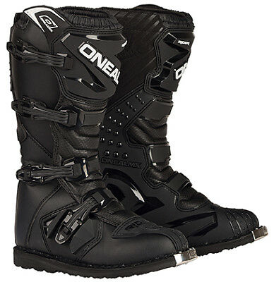 O'Neal Mens Motocross MX Off Road Rider Boots
