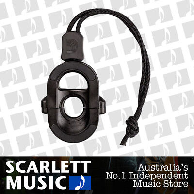 Planet Waves D'addario PW-AJL-01 CinchFit Cinch Fit Acoustic Jack Lock