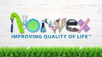 Norwex Party!!!! October 29th, 2017
