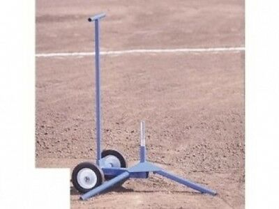 Jugs Softball Transport Cart. Free Delivery