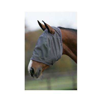 Mark Todd Fly Mask without Ears