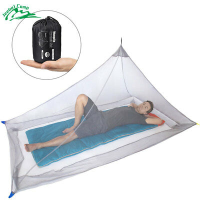 Jeebel Mosquito Net for Camping Bed Net Camping Portable Insect Prevention