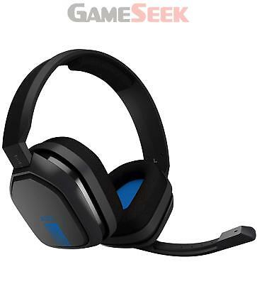 Astro Gaming A10 Headset - Playstation Ps4 Brand New Free Delivery