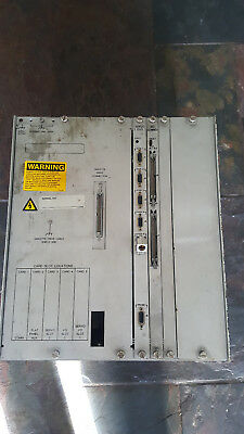 Acramatic A2100 Control PC / Chassis / Harddrive / Power supply from Cincinnati