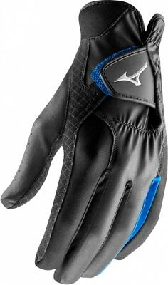 2018 Mizuno Rain Fit Golf Gloves - One Pair - Wet Weather left & right hand inc