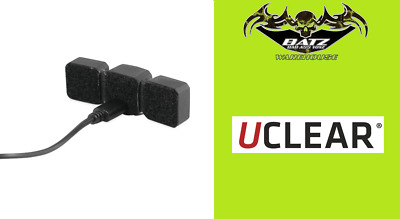 UCLEAR Universal Remote