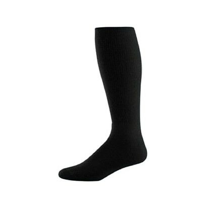 Game Day Socks Black Medium. Fieldhouse. Free Delivery
