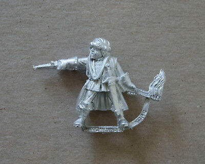 Witch hunter No3 Witch hunters Mordheim Games Workshop