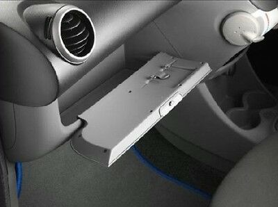 Genuine Toyota Glove Box Lid Cover 2005-2011 Aygo Citroen C1 Peugeot 107