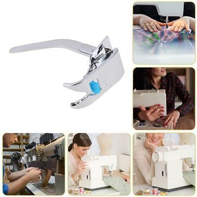 Multifunction Domestic Home Sewing Machine Parts Knit Foot Presser Foot DIY Tool