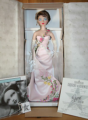 Love in Bloom - Gene Marshall mit Box MIB
