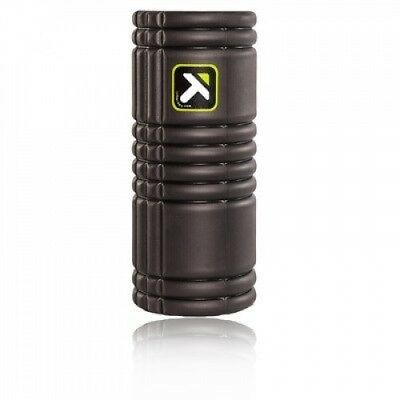 (One) - Trigger Point 'The Grid' Foam Roller - AW16. Trigger Point Performance