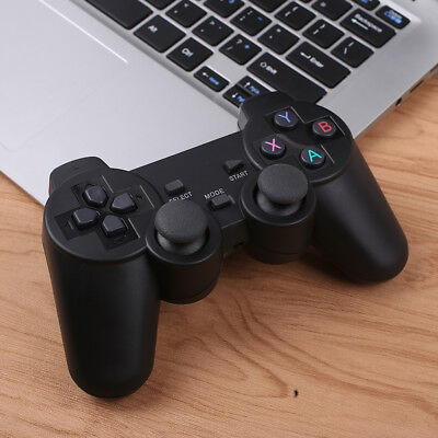 2.4G Wireless Smart Gamepad Game Controller For Android PS3 PlayStation 3