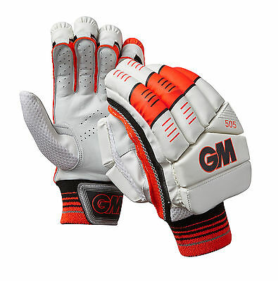 GM 505 Batting Gloves 2017 Edition - Right Hand