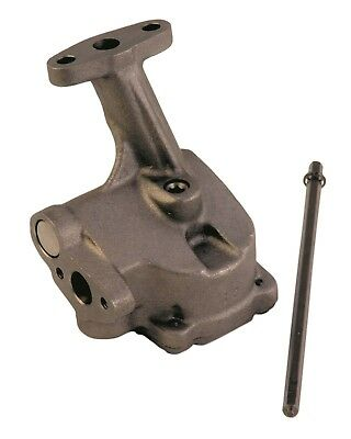 Ford Performance Parts M-6600-A460 Oil Pump