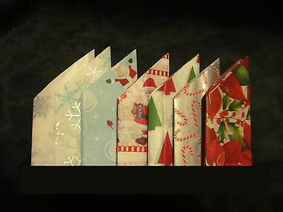Christmas cracker hats, FESTIVE, tissue crown hats, party hats, paper crown
