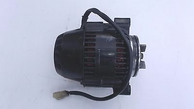 Triumph 900 Trophy 1999 Alternator