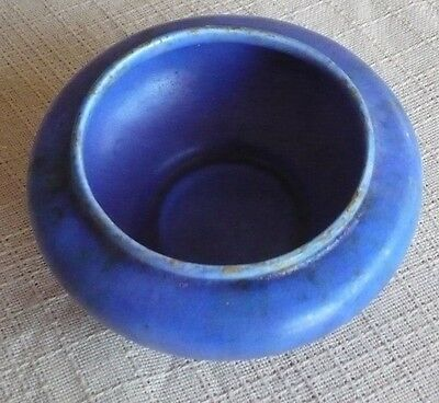 Clews Chameleon Ware Bowl H 2 1/2""